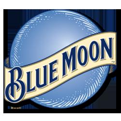 blue-moon-brewing-company-logo.png