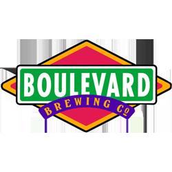 boulevard-brewing-logo.png