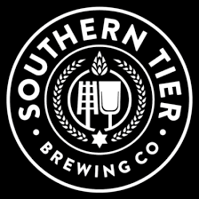 brewerylogo-1050-SouthernTier.png