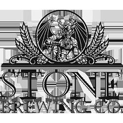 brewerylogo-1079-stonebrewinglogo250x250.png