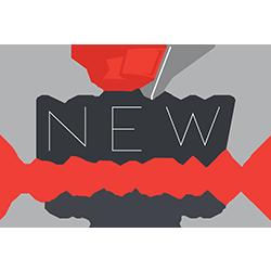 brewerylogo-1264-newprovincebrewing250x250.png