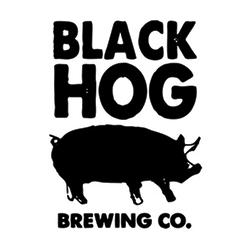 brewerylogo-1344-blackhogwhite250x250.png