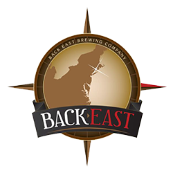 brewerylogo-1345-backeastbrewing250x250.png