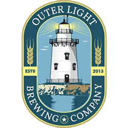 brewerylogo-1347-outerlightbrewing250x250.png