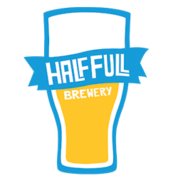 brewerylogo-1355-halffullbrewery250x250.png