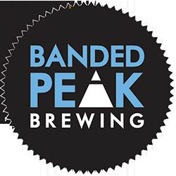 brewerylogo-1538-bandedpeakbrewing250x250.png