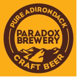 brewerylogo-1593-paradoxbrewery250x250.png