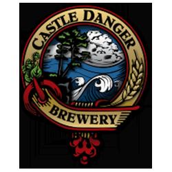 brewerylogo-1740-castledanger250x250.png