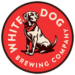 brewerylogo-1756-WhiteDog250.jpg