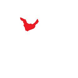 brewerylogo-1756-whitedogbrewing250x250.png