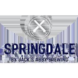brewerylogo-1918-SpringdaleBeer250x250.png