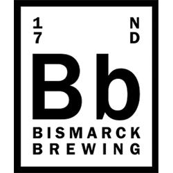brewerylogo-2036-Bizmarck-brewing.png