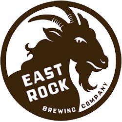 brewerylogo-2059-EastRock250.jpg