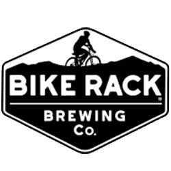 brewerylogo-209-BikeRack250.jpg