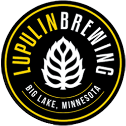 brewerylogo-2134-Lupulin-Brewing.png