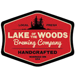 brewerylogo-2322-Lake-of-the-Woods-Brewing-Company.png
