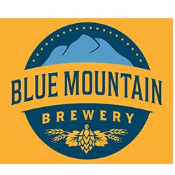 brewerylogo-237-Blue-Mountain-Brewery.png