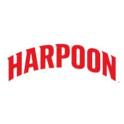 brewerylogo-587-Harpoon250.jpg