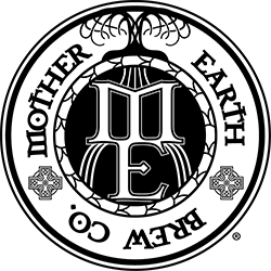 brewerylogo-773-Mother-Earth-Brew-Co.png