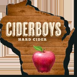 ciderboys-hard-cider.png