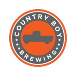countryboybrewing250x250.png
