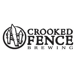 crooked-fence-brewing.jpg
