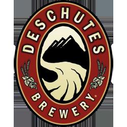 deschutes-brewery.png