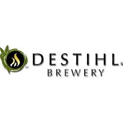 destihl-brewery-logo.png