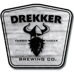 drekker-brewing-co-logo.png