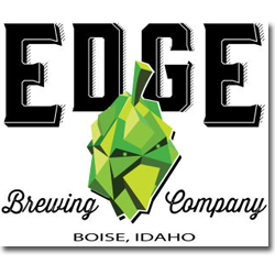 edge-brewing-co-logo.png