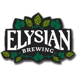 elysian-brewing-company-logo.png