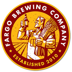 fargo-brewing-co-logo.png