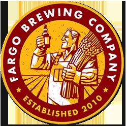 fargo-brewing-co-logo.png
