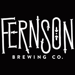fernson-brewing.png