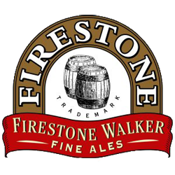 firestone-walker-logo.png