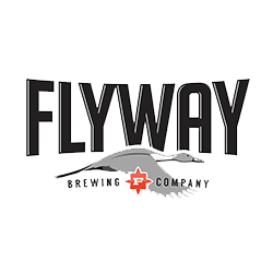 flywaybrewingco250x250.png