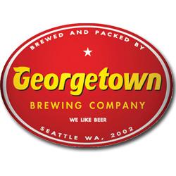 georgetown-brewing-company.jpg
