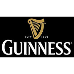 guinness1.png