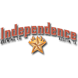 independence-brewing-co-logo.png