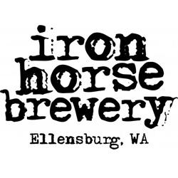 iron-horse-brewery.jpg