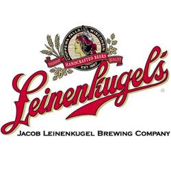 jacob-leinenkugel-brewing-company.jpg