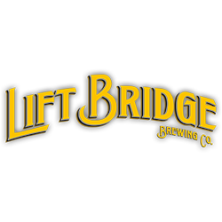liftbridge250x250.png