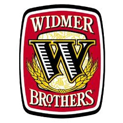 logo_widmer.png