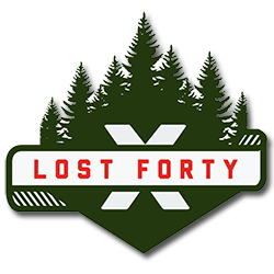 lost-forty-brewery-logo.png