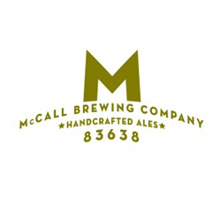 mccall-brewing-company.jpg