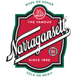 narragansett-beer-co1.png