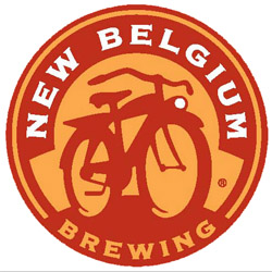 new-belgium-logo_smi-copy.jpg