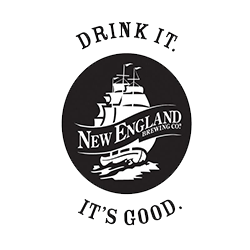 newengland250x250.png