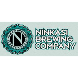 ninkasi-logo.png