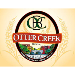 otter-creek-brewing-company.png